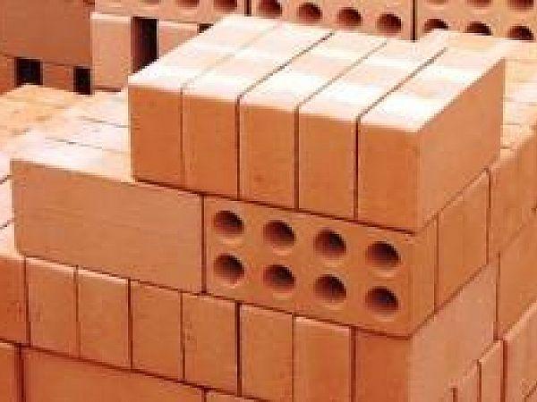 Какой выбрать материал для строительства дома?